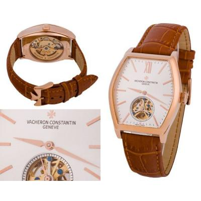 Часы  Vacheron Constantin Malte №N1521