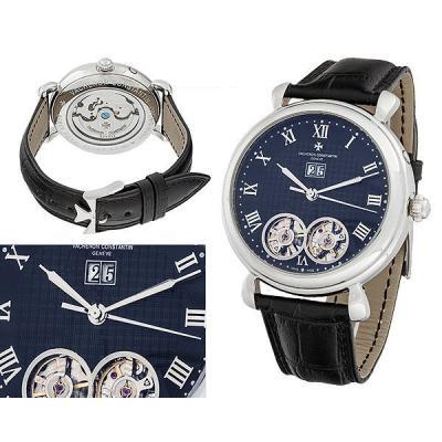 Часы  Vacheron Constantin Malte №N2288