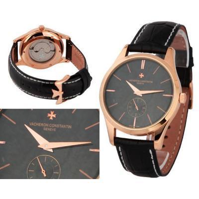 Часы  Vacheron Constantin №MX0817