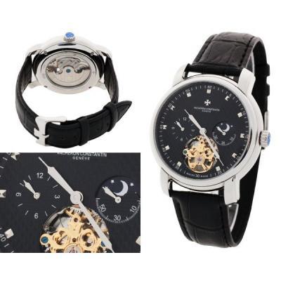 Часы  Vacheron Constantin Patrimony №MX2433