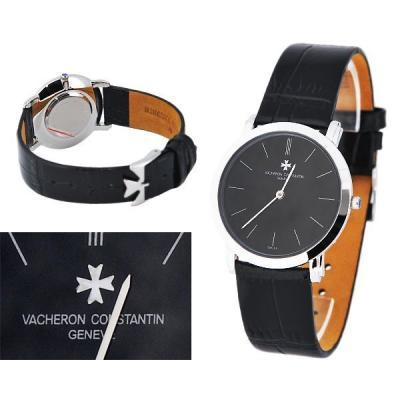 Часы  Vacheron Constantin Patrimony №M1550