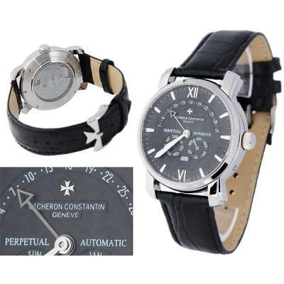 Часы  Vacheron Constantin Patrimony №MX0073