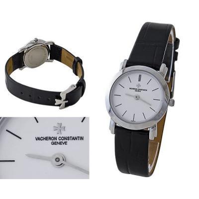 Часы  Vacheron Constantin №C1397