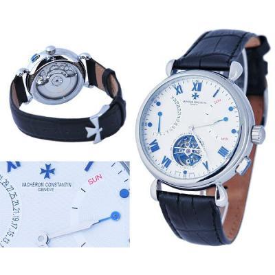 Часы  Vacheron Constantin №M4519