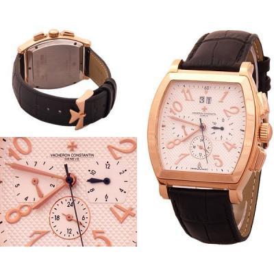 Часы  Vacheron Constantin Malte №M2785