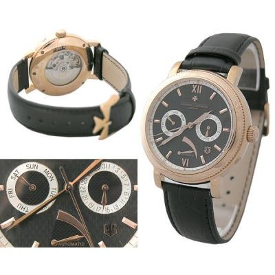 Часы  Vacheron ConstantinThe Jubile №MX0157