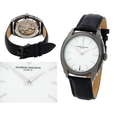 Часы  Vacheron Constantin Quai de l`Ile №N2272
