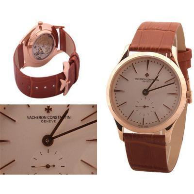 Часы  Vacheron Constantin №MX0369