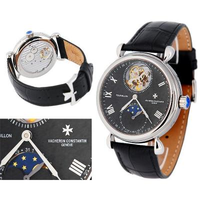 Часы  Vacheron Constantin №MX0079