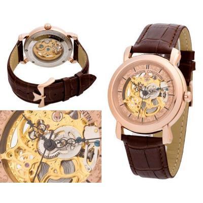 Часы  Vacheron Constantin №MX1749