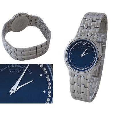 Часы  Vacheron Constantin №C1353