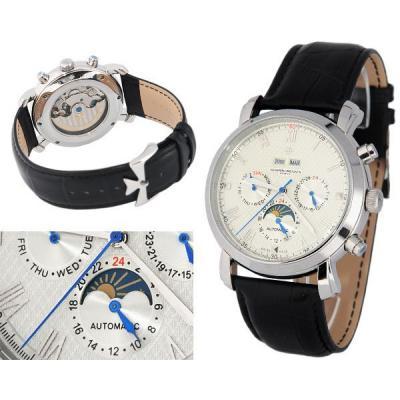 Часы  Vacheron Constantin Malte Grand Complications №M2469