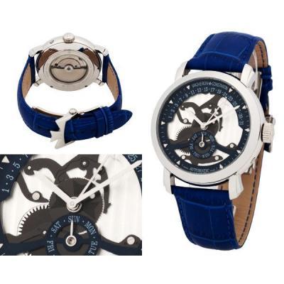 Часы  Vacheron Constantin Malte №N2321