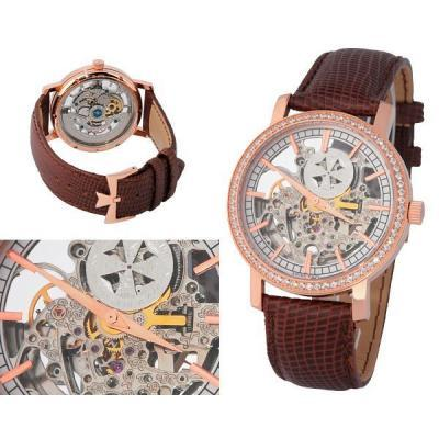 Часы  Vacheron ConstantinSkeleton №MX0557