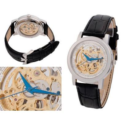 Часы  Vacheron Constantin №N1552