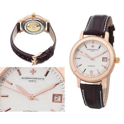 Годинник Vacheron Constantin Grande Classique №M2421