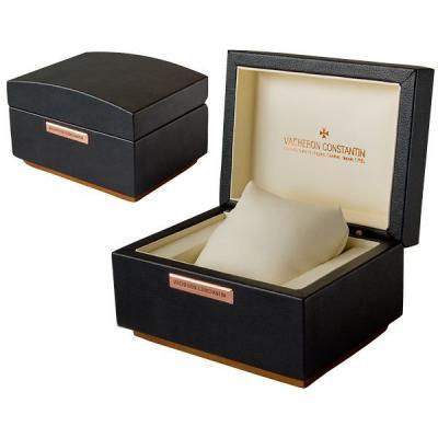 Упаковка Vacheron Constantin модель №02