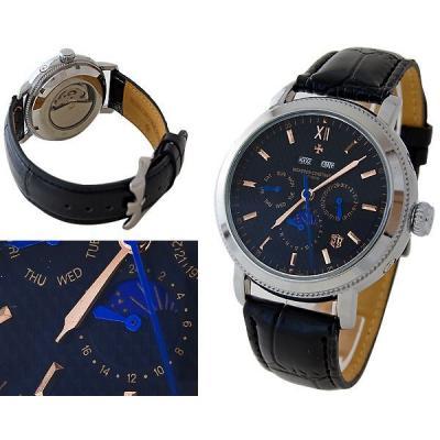 Часы  Vacheron Constantin №C1370