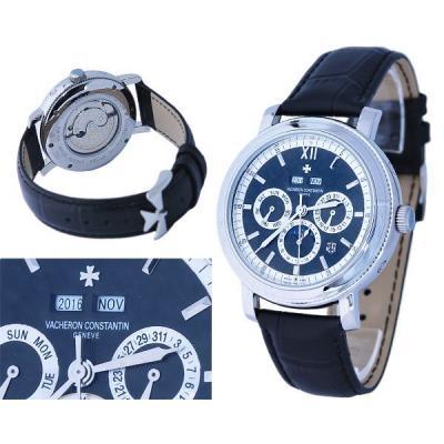 Часы  Vacheron Constantin Malte №M2664
