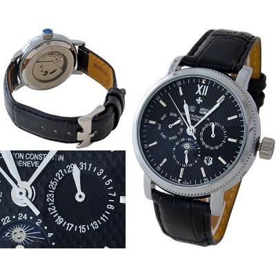 Часы  Vacheron Constantin №H0924