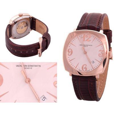 Часы  Vacheron ConstantinRoyal Eagle №M4143-1
