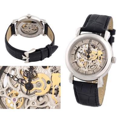 Часы  Vacheron ConstantinSkeleton №MX1158