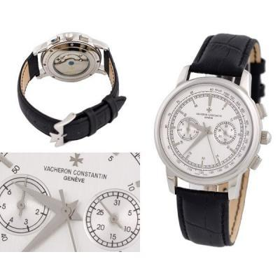 Часы  Vacheron Constantin Patrimony №MX1160