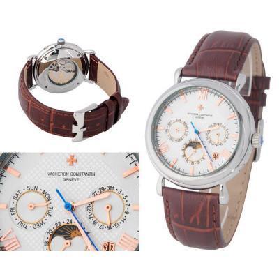 Часы  Vacheron Constantin Malte №N0744