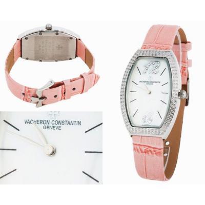 Часы  Vacheron ConstantinEgerie №N1736