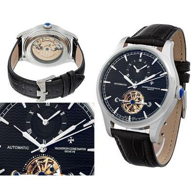 Часы  Vacheron Constantin Patrimony №MX2854