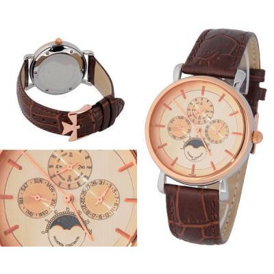 Часы  Vacheron Constantin Malte №MX0551
