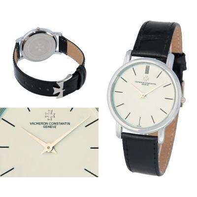 Часы  Vacheron Constantin №MX0464