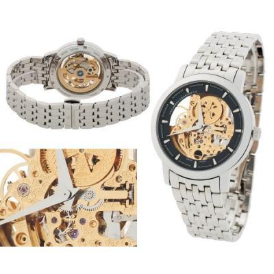 Часы  Vacheron Constantin Patrimony №MX2557