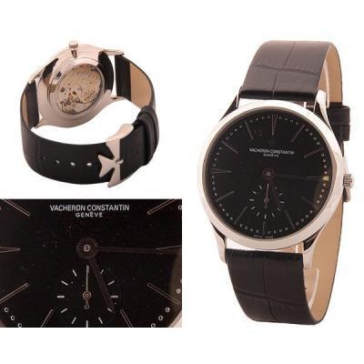 Часы  Vacheron Constantin №MX0368