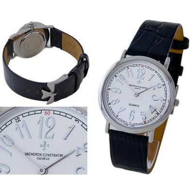 Часы  Vacheron Constantin №C1404
