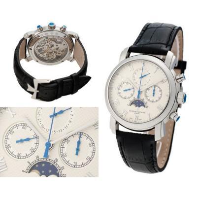 Часы  Vacheron Constantin №MX1854