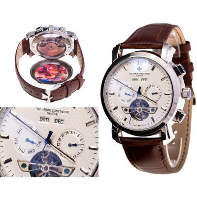 Часы  Vacheron Constantin №MX0887