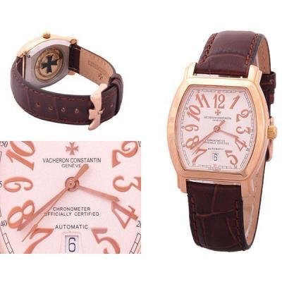 Часы  Vacheron Constantin Malte №M2128