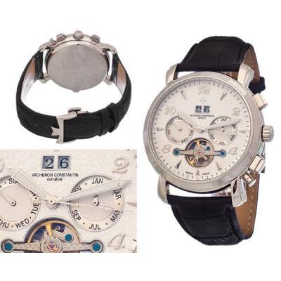 Часы  Vacheron Constantin Malte №MX1576