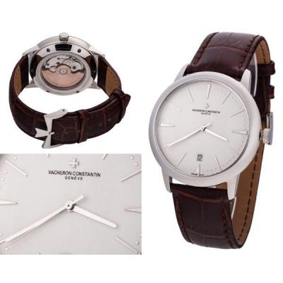 Часы  Vacheron Constantin Patrimony №MX2237