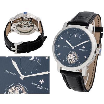 Часы  Vacheron Constantin №MX1944