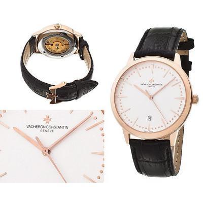 Часы  Vacheron Constantin №MX1337