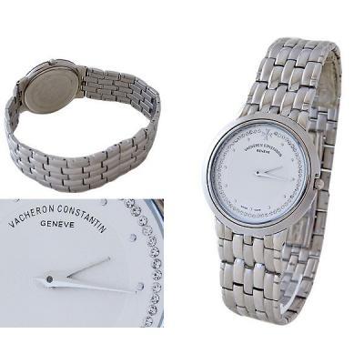 Часы  Vacheron Constantin №C1351