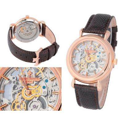 Часы  Vacheron ConstantinSkeleton №M3035