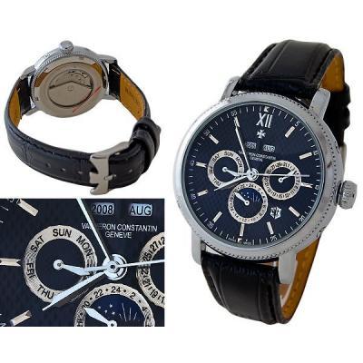 Часы  Vacheron Constantin №C1374