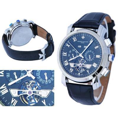 Часы  Vacheron Constantin №MX0044