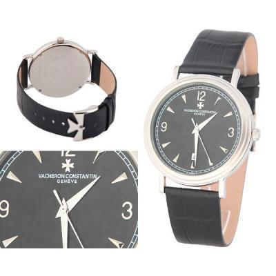 Часы  Vacheron Constantin №N0711
