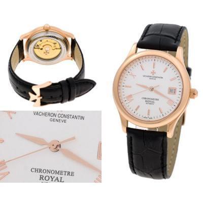 Часы  Vacheron ConstantinROYAL №M2522-1
