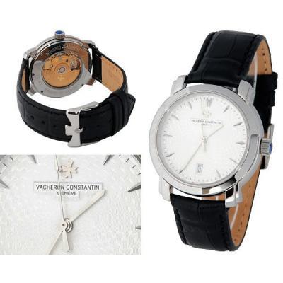Часы  Vacheron Constantin Malte Grande Classique №M1753