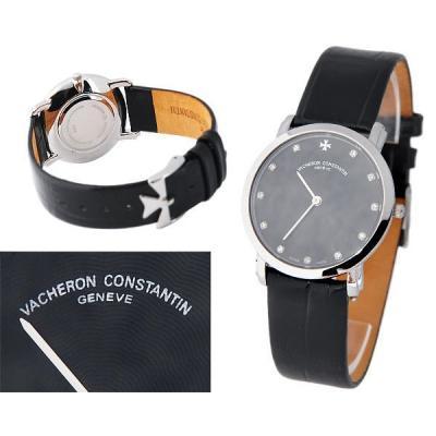 Часы  Vacheron Constantin Patrimony №MX0104
